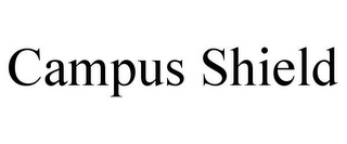 mark for CAMPUS SHIELD, trademark #85594872
