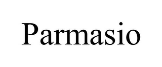 mark for PARMASIO, trademark #85595924