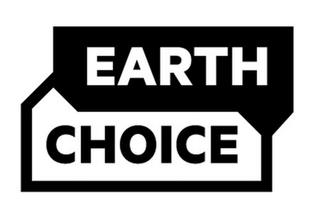 mark for EARTH CHOICE, trademark #85597746