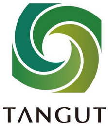 mark for TANGUT, trademark #85599979