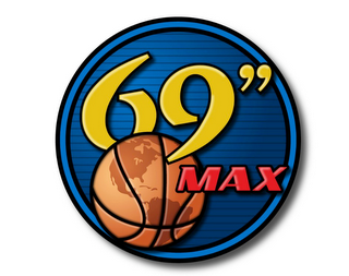 "mark for 69"" MAX, trademark #85600227"