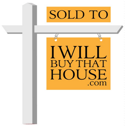 mark for SOLD TO I WILL BUY THAT HOUSE.COM, trademark #85600701