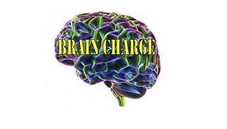 mark for BRAIN CHARGE, trademark #85600928