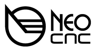 mark for NEO CNC, trademark #85601222