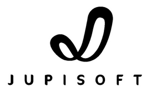 mark for J JUPISOFT, trademark #85601997