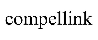 mark for COMPELLINK, trademark #85604606