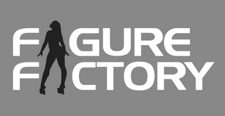 mark for FIGURE FACTORY, trademark #85605197