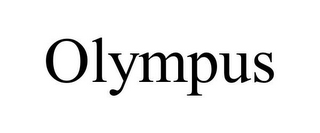 mark for OLYMPUS, trademark #85605935