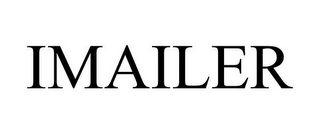 mark for IMAILER, trademark #85606482