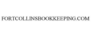 mark for FORTCOLLINSBOOKKEEPING.COM, trademark #85608392