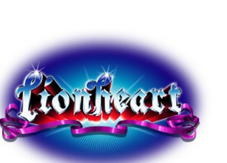 mark for LIONHEART, trademark #85608479