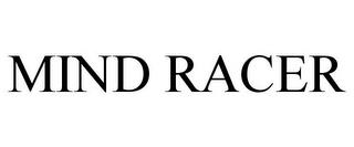 mark for MIND RACER, trademark #85608660