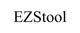 mark for EZSTOOL, trademark #85608796