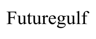 mark for FUTUREGULF, trademark #85609275