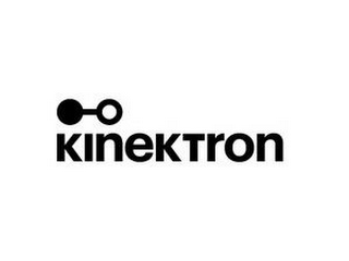 mark for KINEKTRON, trademark #85609415