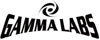 mark for GAMMA LABS, trademark #85610269