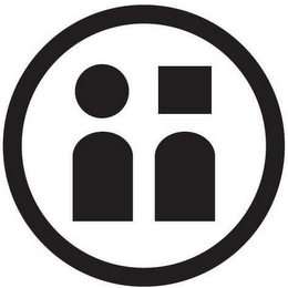 mark for , trademark #85610856