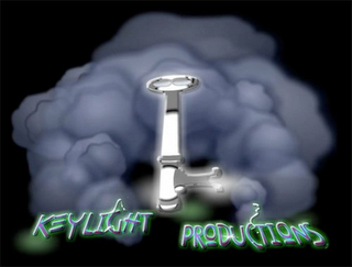 mark for KEYLIGHT PRODUCTIONS, trademark #85611151