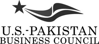 mark for U.S.-PAKISTAN BUSINESS COUNCIL, trademark #85611944