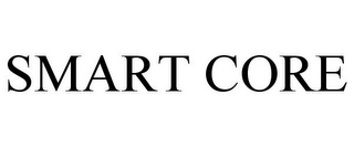 mark for SMART CORE, trademark #85615036