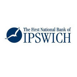 mark for THE FIRST NATIONAL BANK OF IPSWICH, trademark #85615938