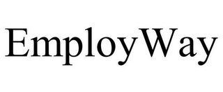 mark for EMPLOYWAY, trademark #85616267