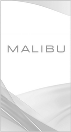 mark for MALIBU, trademark #85616569