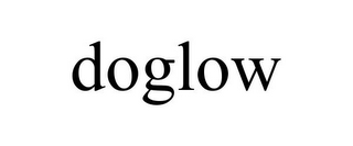 mark for DOGLOW, trademark #85618679