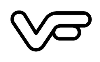 mark for VF, trademark #85618815