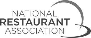 mark for NATIONAL RESTAURANT ASSOCIATION, trademark #85619391
