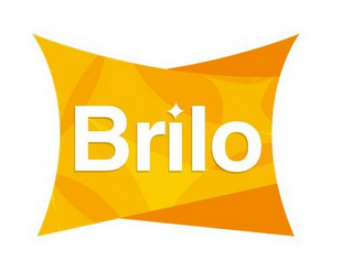 mark for BRILO, trademark #85620090