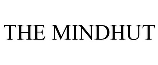 mark for THE MINDHUT, trademark #85620432