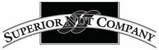 mark for SUPERIOR NUT COMPANY, trademark #85621538