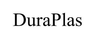 mark for DURAPLAS, trademark #85621597