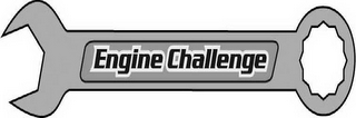 mark for ENGINE CHALLENGE, trademark #85622689
