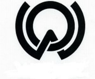 mark for OW, trademark #85623809