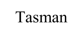 mark for TASMAN, trademark #85623908