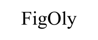 mark for FIGOLY, trademark #85624386