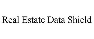 mark for REAL ESTATE DATA SHIELD, trademark #85624424