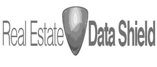 mark for REAL ESTATE DATA SHIELD, trademark #85624438