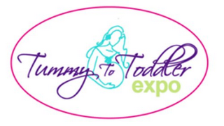 mark for TUMMY TO TODDLER EXPO, trademark #85624948