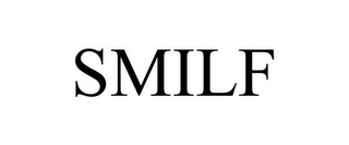 mark for SMILF, trademark #85625832