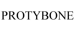 mark for PROTYBONE, trademark #85626174