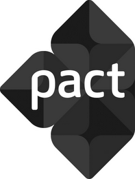 mark for PACT, trademark #85628286