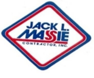 mark for JACK L. MASSIE CONTRACTOR, INC., trademark #85628977