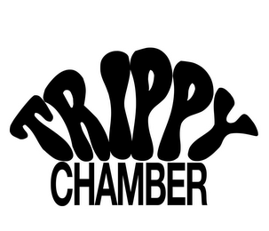 mark for TRIPPY CHAMBER, trademark #85630031