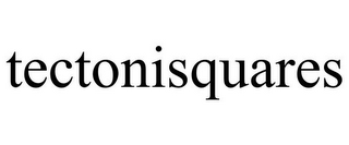 mark for TECTONISQUARES, trademark #85630114