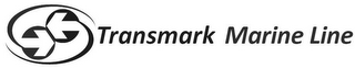 mark for TRANSMARK MARINE LINE, trademark #85630545