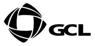 mark for GCL, trademark #85631986