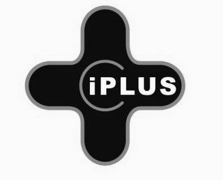 mark for IPLUS, trademark #85632071